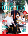 City To Country Magazine Subscription