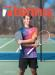 Tennis magazine