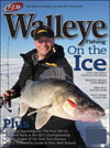 FLW Walleye Fishing Magazine