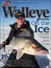 FLW Walleye Fishing Magazine