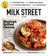 Best Price for Milk Street Magazine Subscription