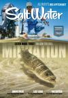 Salt Water Sportsman Magazine