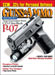Guns & Ammo Magazine