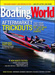 Boating World Magazine