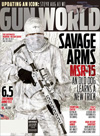 Best Price for Gun World Magazine Subscription