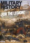 Military History magazine