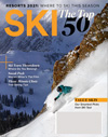 Best Price for Ski Magazine Subscription