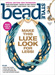 BeadStyle Magazine