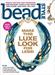 BeadStyle magazine