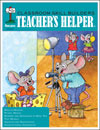 Teacher's Helper - Grades 2-3 Magazine