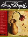 Grief Digest