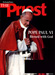 The Priest Magazine