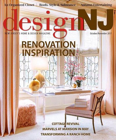 Subscribe to Design NJ