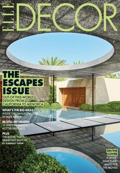 Top 10 decorating magazines real simple better homes gardens martha stewart living Home design magazine subscription