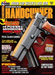 American Handgunner Magazine