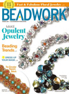 Best Price for Beadwork Magazine Subscription