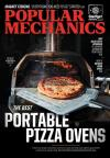 Best Price for Popular Mechanics Magazine Subscription