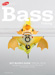 FLW Bass Fishing (formerly FLW Outdoors) Magazine