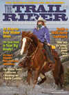 More Details about Trail Rider Magazine