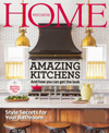 Westchester Home Magazine Subscription