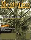 Mysteries Magazine