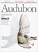 Audubon magazine