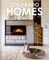 Colorado Homes & Lifestyles Magazine