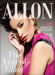 Allon Magazine