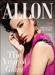 Allon Magazine