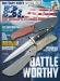 Blade magazine