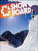 Snowboard magazine