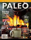 Best Price for Paleo Magazine Subscription