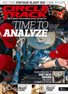 Circle Track Magazine