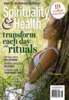 Spirituality & Health magazine