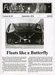 Futurific Leading Indicators Magazine