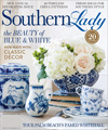 Southern Lady Classics Magazine Subscription