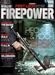 World of Firepower Magazine