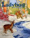 Ladybug en espanol Magazine