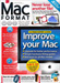 Mac Format Magazine