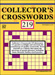 Collector's Crosswords Magazine
