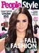 People StyleWatch magazine