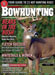 Bowhunting Magazine