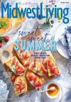 online magazine -  Midwest Living-Digital