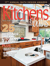 Best Price for Signature Kitchens & Baths Magazine Subscription