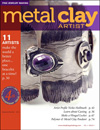 Metal Clay Magazine