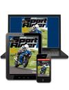 Sport Rider Magazine - Digital Edition
