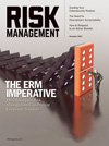 Best Price for Risk Management Magazine Subscription
