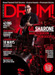 DRUM! magazine