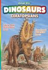 Best Price for Zoodinos Magazine Subscription