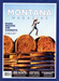 Montana Magazine